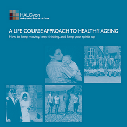 a life course approach to healthy ageing front cover_v_Variation_1.png
