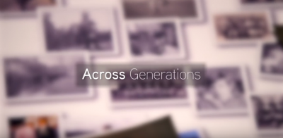 Across Generations screen shot.PNG